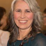 Rev. Carolyn Dugan