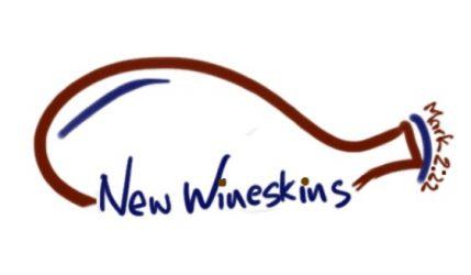 New Wineskins – Grant Program – American Baptist Churches of
